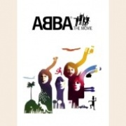 HD-DVD ABBA - The Movie  SPECIAL EDITION