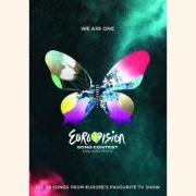DVD Eurovision Song Contest - 2013 Malm� \(RC 2\)