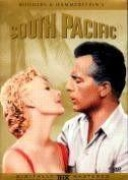 VHS South Pacific \(PAL\)