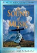 VHS Sound Of Music, The  \(PAL\)
