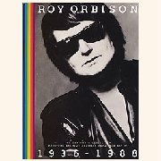 Sheet Music Orbison, Roy - Roy Orbison 1936-1988 \(PVG\)