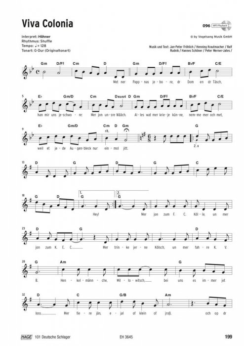 George Gershwin - Gershwin By Gershwin