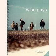 Sheet Music WISE GUYS - SONGBOOK - KLARTEXT