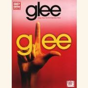 Sheet Music GLEE - Easy Guitar \(GUITAR\)