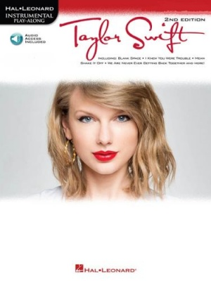 Sheet music download playbacks taylor swift flute eur 1295 sheet music download playbacks taylor swift flute voltagebd Image collections