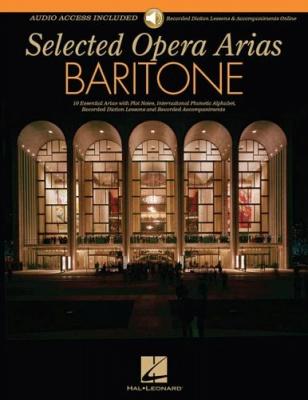 Sheet music download playbacks selected opera arias - Deh vieni alla finestra karaoke ...