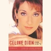 Buch DION, CELINE - For Keeps