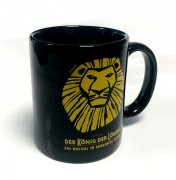 Becher LION KING, THE