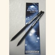 Pencil set STARLIGHT EXPRESS