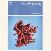 Program SISTER ACT \(Hamburg\)