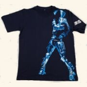 T-Shirt STARLIGHT EXPRESS - ELECTRA \(Gentlemen XL\)