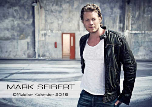 mark seibert kalender